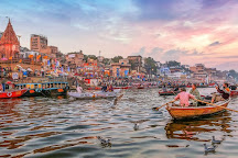 Manik's Tour & Travels, Varanasi, India