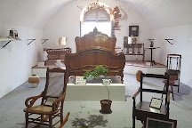 Fort Napoleon, Guadeloupe