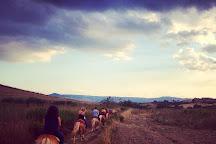 Eledorado Ranch, Matera, Italy