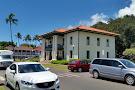 Lahaina Banyan Court