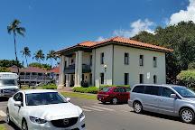 Lahaina Banyan Court, Lahaina, United States