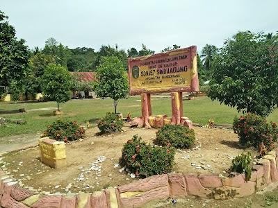 Mangkutana