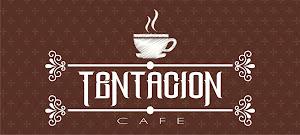 TENTACION CAFE 2