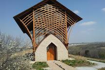 Holy Family Shrine, Gretna, United States