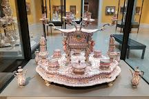 Wadsworth Atheneum Museum of Art, Hartford, United States