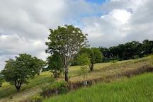 Bukit Belong, Klungkung, Indonesia