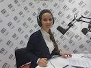 БИМ-радио, улица Габдуллы Тукая на фото Казани