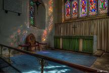 Saint Mildred's Church, Tenterden, United Kingdom