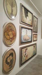 Galeria Fito Espinosa 0