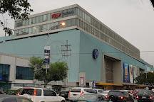 SM City BF Paranaque, Paranaque, Philippines
