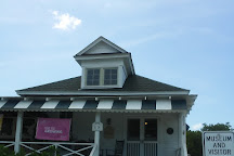 Wrightsville Beach Museum of History, Wrightsville Beach, United States