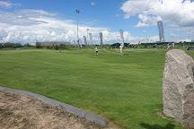 Golf Central BNE, Brisbane, Australia