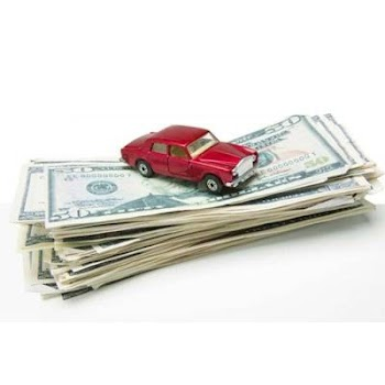 Money Matters Title Loans Payday Loans Picture