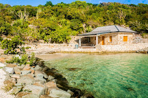 Long Bay, Antigua, Antigua and Barbuda