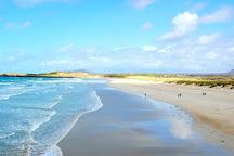 Carrickfin Strand, Annagry, Ireland