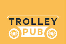 Trolley Pub Madison, Madison, United States