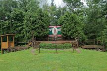 Gobbler's Knob, Punxsutawney, United States