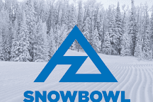 Arizona Snowbowl, Flagstaff, United States