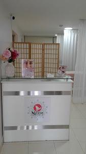 Neem Estética Salón Spa 2