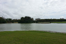 Leisure Golf Club, Diani Beach, Kenya