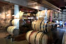 Suvla Wine Etc, Eceabat, Turkey