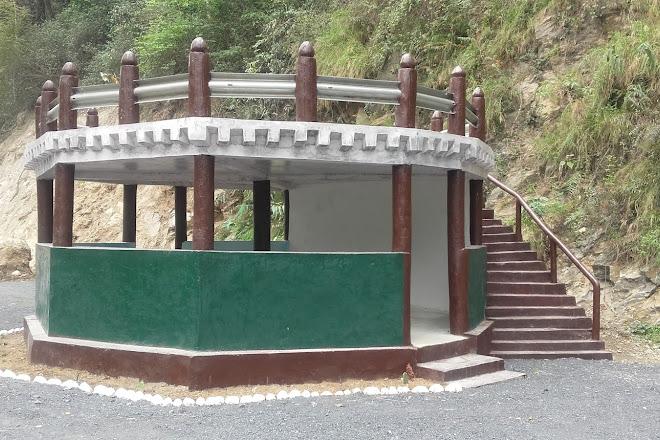 Visit Bhutan Travel Guru on your trip to Thimphu or Bhutan