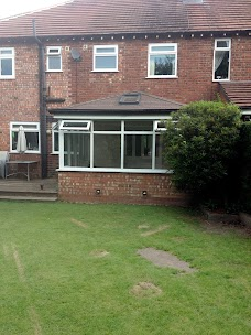 Roof2Room Tiled Conservatory Roofs bolton