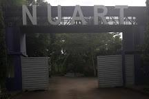 NuArt Sculpture Park, Bandung, Indonesia