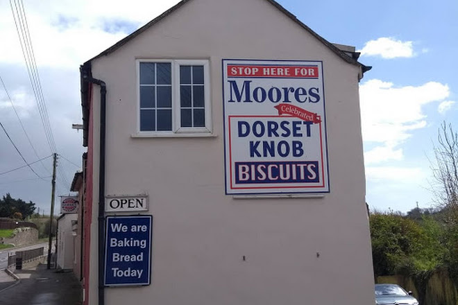 Moores, Bridport, United Kingdom
