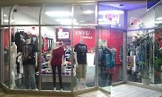 YNVU Clothing Kahului maui hawaii