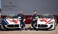 GulfSport Racing LLC dubai UAE