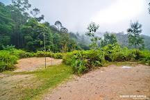 Gunung Besar Hantu, Seremban, Malaysia