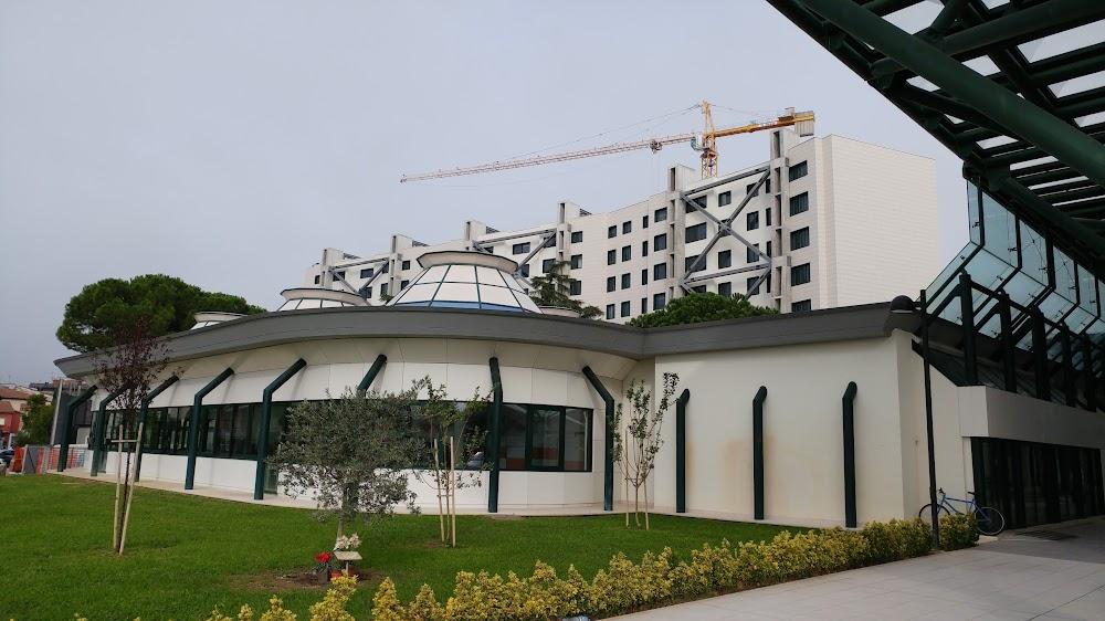 Ospedale S.Giuseppe