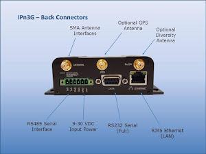 Mejcom Soluciones Integrales Redes Sistemas Telecomunicaciones 6