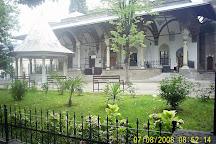 Gulbahar Hatun Cami, Trabzon, Turkey
