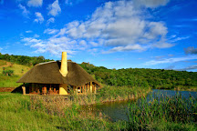 Tala Private Game Reserve, Pietermaritzburg, South Africa