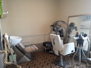 Allegra Beauty Studio 1
