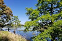 Lake Parker Park, Lakeland, United States