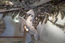 Antonio Marco Dolls Houses Museum, Guadalest, Guadalest, Spain