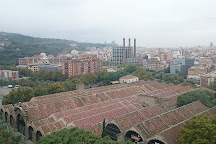 Museu Maritim, Barcelona, Spain