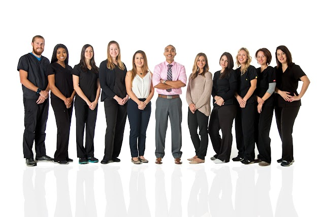 Bayside Urgent Care Center
