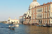 Venice Secrets, Venice, Italy