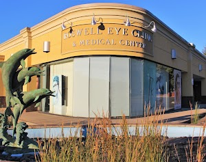 Roswell Eye Clinic