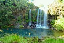 Thoseghar Waterfall, Satara, India