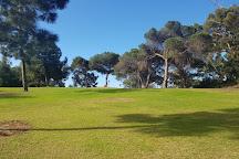 Presidio Park, San Diego, United States