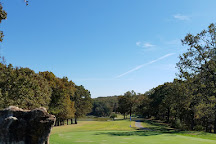 Sycamore Creek Golf Club, Osage Beach, United States