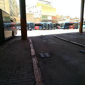 Cagliari Autostazione Arst