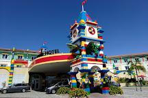 LEGOLAND California, Carlsbad, United States