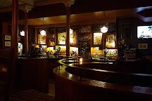 Bar Gallus, Glasgow, United Kingdom