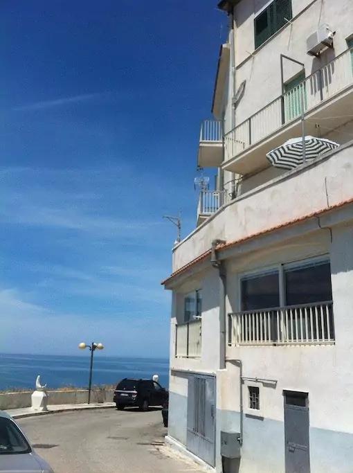 Panorama Peschici Guest House
